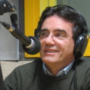 Alfredo Somoza