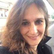 Barbara Cerizza
